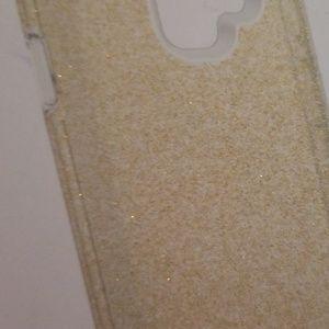 speck Accessories - Samsung Galaxy S9 speck case